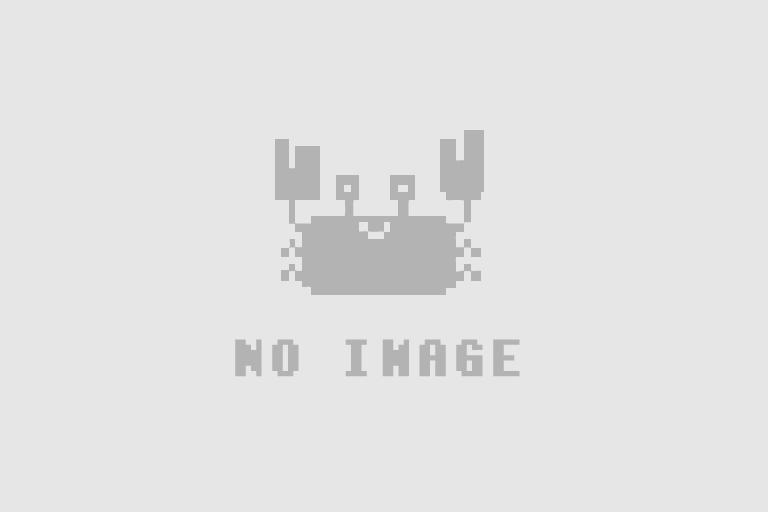 いのさんポートレート20180412-119